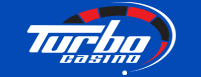 Turbo Casino Review Logo 200x77