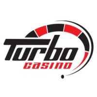 Turbo Casino Review Logo