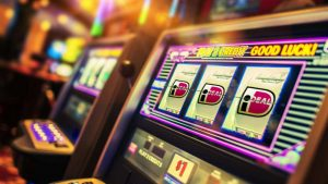 ideal slot onlinecasinoideal.net