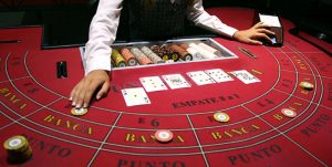 baccarat onlinecasinoideal.net