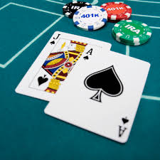 live blackjack onlinecasinoideal.net