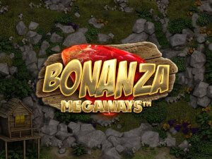 Bonanza Review Logo
