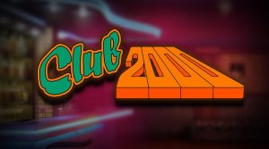 Club 2000 Review Logo