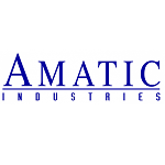 amatic review