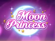 Moon Princess Review Logo