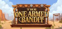 The One Armed Bandit Review Logo