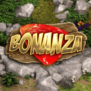 Bonanza Logo iDeal