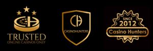 Online Casino iDeal CasinoHunters Aproved