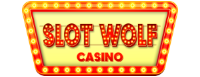 Slot Wolf Casino Review Logo OCI
