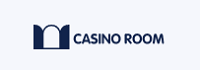 casino-room-logo-200x70